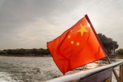 'It's debt trap diplomacy': China's strategic interference in the Pacific