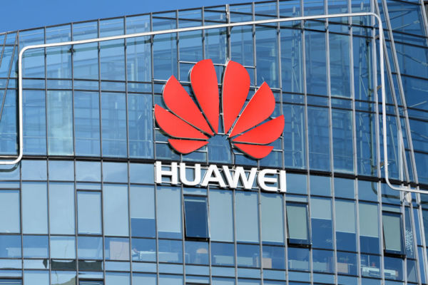 Article image for China's Huawei not the only tech-giant posing a security risk to Australia, says expert