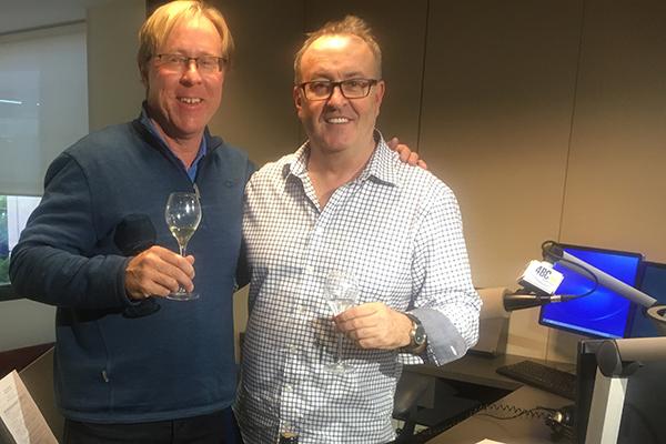 Marlborough region keen to prove Sav blanc isn't their only drop