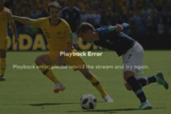 Optus hands over World Cup to SBS for next 48 hours after streaming fail