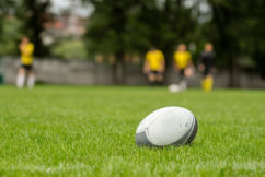 Junior rugby league clubs slapped with hefty fine for 'unbelievable' reason