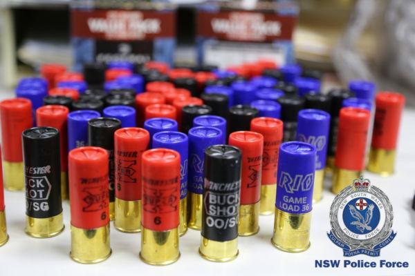 Shotgun cartridges seized Cabarita Pottsville copy_v1_current