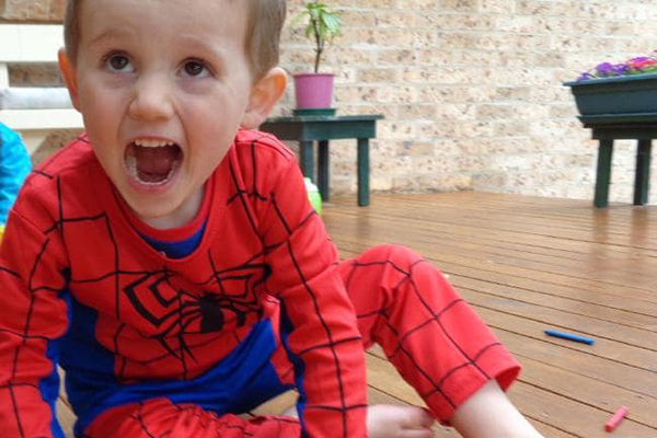 Four years on, William Tyrrell's disappearance to be referred to coroner