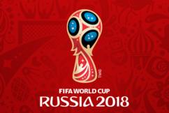 Socceroos' World Cup dream still alive after Denmark draw