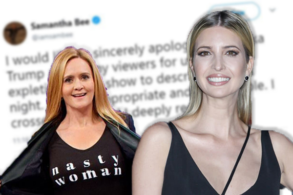 dfc28727ad99b https://www.2gb.com/comedian-slammed-for-foul-attack-on-donald ...
