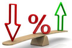 Labour market could force interest cuts, says economist