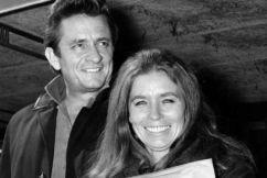 Nostalgia with Craig Bennett – June Carter