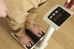 It's time to ditch the diet: Dietitian's top ten tips to lose weight for good