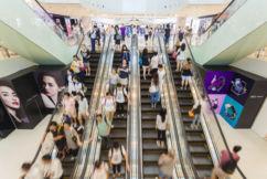 Is online shopping dead?
