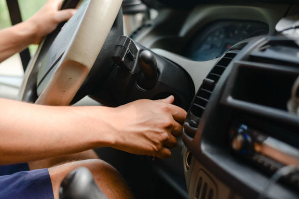 Article image for Mums and Dads spending a full day's work behind the wheel to taxi busy kids