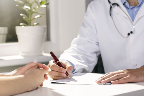 Insurers refusing to cover people with health issues