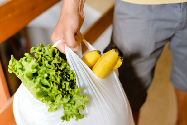 Article image for Plastic bag ban anger amplifies