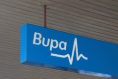 Changes to Bupa policy leaves cancer sufferer 'stumped'