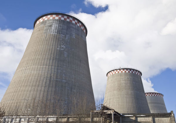 Keep Australia's coal-fired power plants operating, says AEMO report