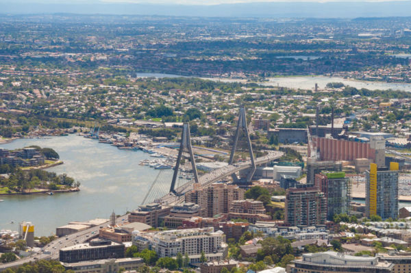 200,000 more homes needed in Sydney, but is building more the answer?