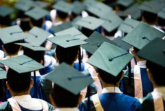 Journalism quiz helps rule out 'clueless' graduates