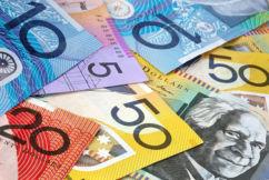 Senator Molan: Company tax cuts 'absolutely essential'