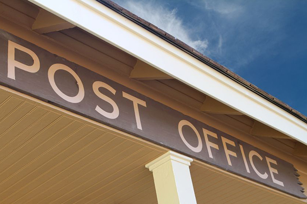 Article image for Post offices expected to pick up slack after Bankwest drops 29 branches