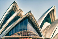 At-risk Muslims could get free Opera House tours in an anti-terror attempt