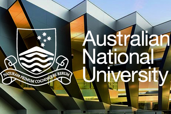 ANU accused of 'political indoctrination by stealth'