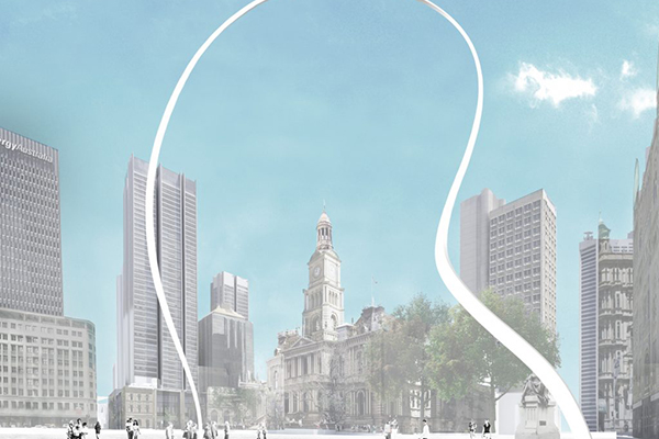 Ratepayers could fork out $700,000 unusual art installations