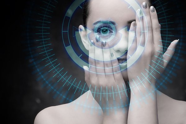 Australian scientists set their sights on the future with testing of bionic eye
