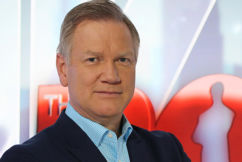 Andrew Bolt: 'These are people trying to protect their own patch, their own power'