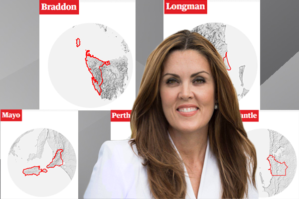 Article image for Your guide to the Super Saturday by-elections