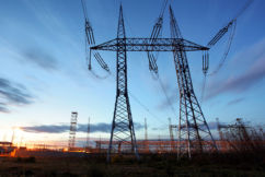 Business on the energy debate