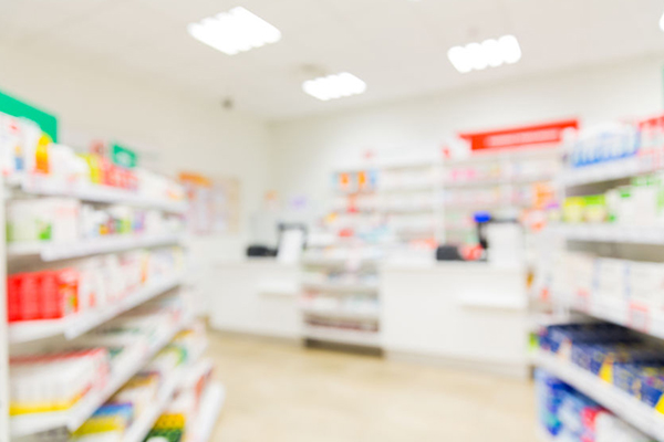 Article image for Pharmacists reject warnings walk-in checks aren't safe