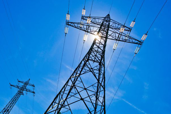 Article image for NSW energy grid relying on Queensland power to keep the lights on