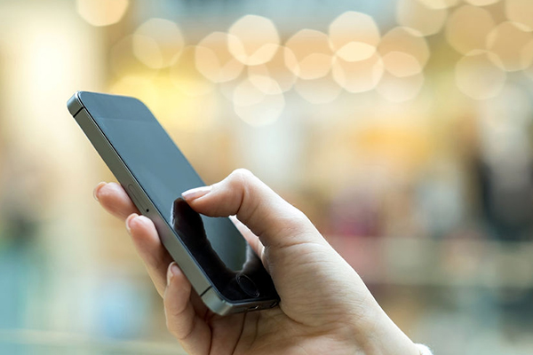 Aussie telcos stung after report shows excessive wait times