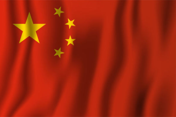Article image for 'We should be deeply worried': Molan on China's dept-trap diplomacy in the Pacific
