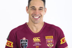 Storm's Slater calls time, will hang up boots at end of season