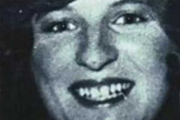 Article image for Arrest made over one of the longest-running cold cases