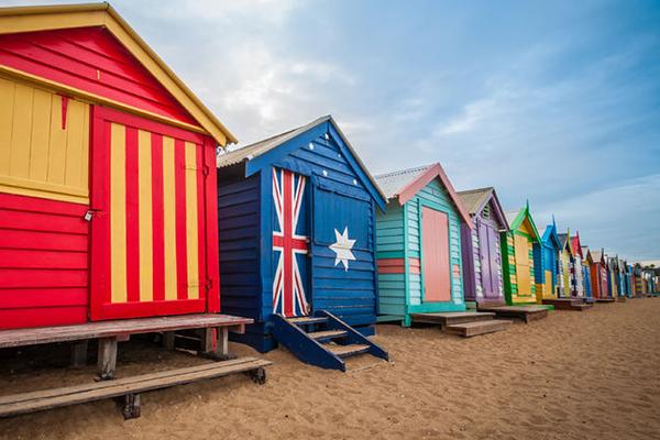 What is Australia's most liveable city?