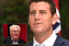 Bigs Guns unleash scathing criticism of 'sickening' Fairfax investigation