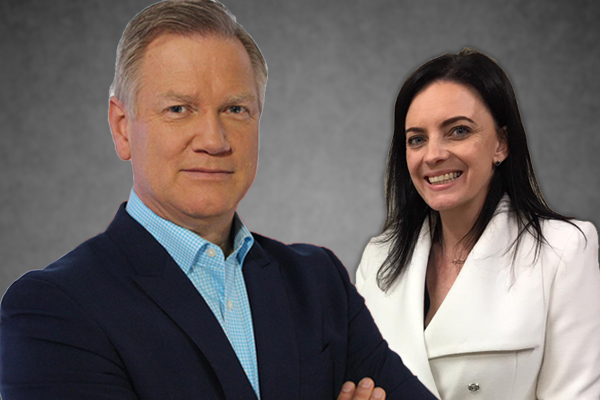 'I'm getting a bit suspicious': Andrew Bolt has a different take on Emma Husar saga