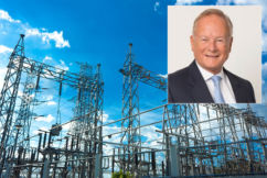 'An absolute disgrace': Former BCA boss slams state of energy in Australia