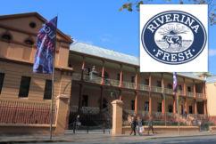 Parliament scraps imported milk as Ben Fordham reveals hypocrisy