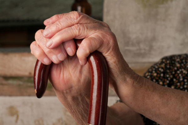 Article image for Coalition's aged-care reforms: Aged Care Minister confirms PM's commitment to elderly Australians