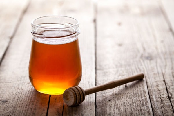 Article image for Honey giant questions testing methods, denies 'fake honey' claims