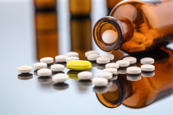 Article image for Medicine prices fall for half a million Australians