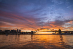 The 'Minister for Time' has issued a daylight saving warning
