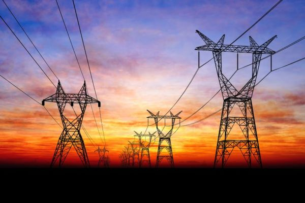 Article image for Power prices could soar up to 84% under Labor's energy blueprint