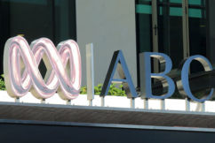 Former ABC managing director lashes out at broadcaster's senior leadership