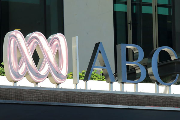 Article image for Former ABC managing director lashes out at broadcaster's senior leadership