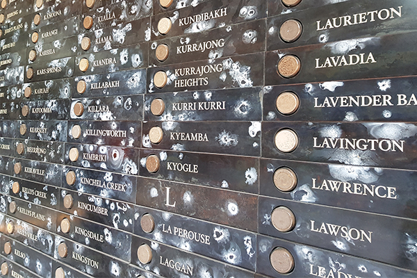 ANZAC Memorial 01