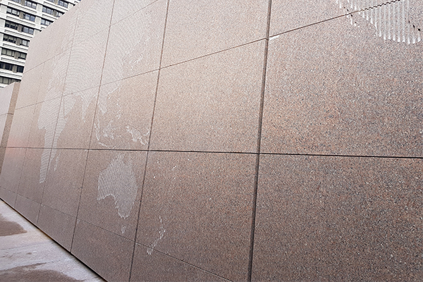 ANZAC Memorial 04