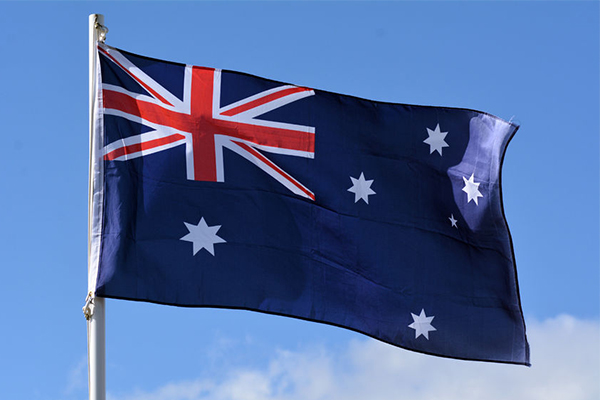 Article image for Local councils forced to hold citizenship ceremonies on Australia Day